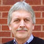Ray Kingman