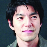 Rei Inamoto Is AKQA's CCO and a Creator of Things 'Useful and Desirable'