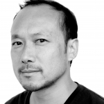 Google's Robert Wong Wants to 'Get Technology Out of the Way'