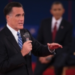 The Unique Product Benefit Romney Can Offer Americans: Cooperation