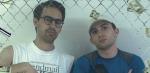 Ryder Ripps, Jonathan Vingiano Are Digital Brains Behind OKFocus
