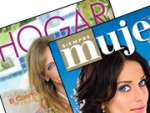 Latino Mags Assert Themselves Online
