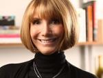 Executive of the Year: Elle's Carol A. Smith