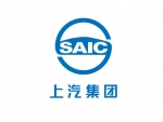 SAIC and GM Pursue Chunk of Indian Market