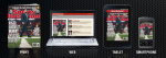 SI Adds App Subscriptions, but Digital Costs More Than Print Alone