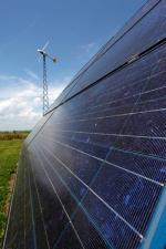 Why Solar's Image Isn't So Bright