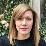 Sarah Amatuzio