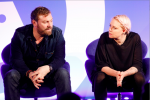 Brand Safety Issues Go Way Beyond YouTube, Says Advertising Week Europe Panel