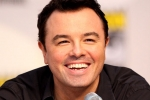 Can Seth MacFarlane Really Bring Young Viewers to ABC's Oscars?