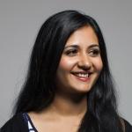Shareen Pathak