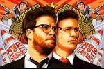 Sony's 'The Interview'