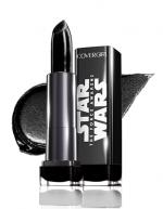 CoverGirl Star Wars Lipstick