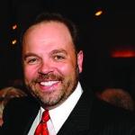 Steve Pasierb