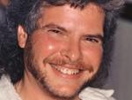 Award-Winning Copywriter Steve Kasloff Dies at 55