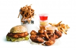 Yum Targets Chick-fil-A With Concept Store in Texas