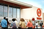 Is Target The Next Digital Media Giant?