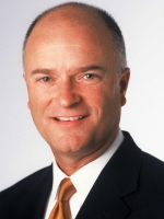 Terry Johnsson