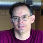 Epic Games' Tim Sweeney on the Effects of the Bar-Raising 'Unreal Engine 4'