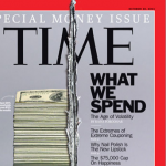 Magazines to Marketers: We'll Prove How Much We Lift Sales
