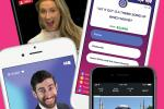 Let's Get Quizzical: Global Fan Base for Mobile Trivia Tracks in the Millions