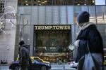 President Trump's 'brand value,' TikTok's big mistake and other news: Thursday Wake-Up Call