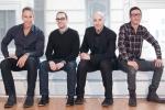 Buying Again, WPP Acquires Canada's Twist Image