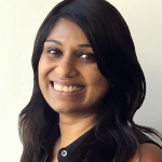 Mitali Hobbs, Business Marketing & Strategy Lead, Twitter