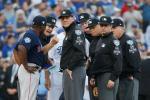 MLB plans shorter baseball ad breaks, and MDC Partners (finally) charts a path: Friday Wake-Up Call