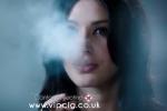 Ads for Vodka and E-Cigarettes Flout U.K. Rules