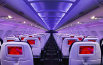 Virgin America on Why Twitter, Facebook Are More Important Than TV