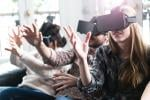 4 Newbie VR Mistakes to Avoid