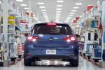 VW Teams Up With Funny or Die for Target Shopping Trip
