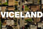Viceland's Aggressive Global Rollout Starts With U.K. Launch