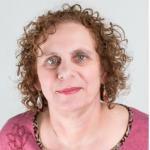 Julie Wittes Schlack