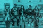 For Generation Z the digital experience is the human experience