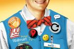 How Walmart Found Its Footing in the Amazon Era