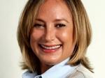 Women to Watch: Beth Waxman Arteta
