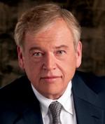 John Wren, president-CEO of Omnicom