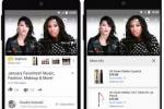 YouTube Expands, Tweaks TrueView Video Ads
