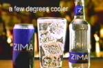 Walmart Brings Back Old Brands Like Zima and Oreo O's