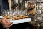 Scotchy, Scotch, Scotch: Macallan is giving out free whisky to celebrate its new distillery