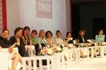Ad Age, MediaCat Honor Women to Watch in Turkey