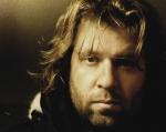Directors to Watch 2008: Hein Mevissen