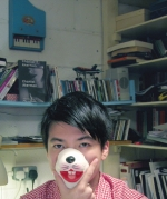 Directors to Watch 2008: Woof Wan-Bau