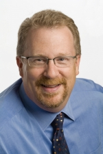 Matt Smith, president, Smith Gifford