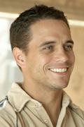 Rob Strasberg, CCO, Doner