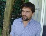 Joaquin Molla