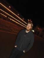 The 2009 Agency Producers: Sam Baerwald