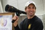 Zack Snyder