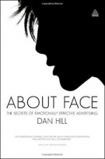 Self-Evident Revelations Mar Dan Hill's 'About Face'